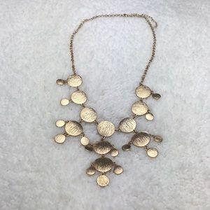 Jewelry - 🌿STATEMENT NECKLACE